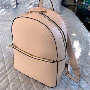 ALDO Back Pack
